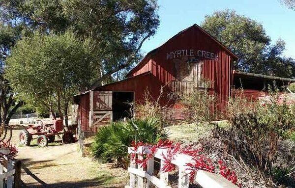 myrtle-creek-botanical-gardens1.f82ca78dc44ce69661db3612a236b6ad